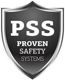 ООО PROVEN  <br>SAFETY SYSTEMS